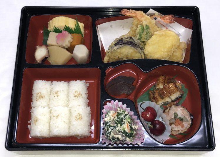 小菊幕 ¥2,700